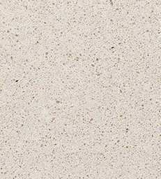 Silestone Blanco Norte Featured Images