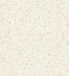 Silestone Blanco Norte Suede Featured Images