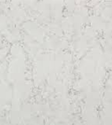 Silestone Blanco Orion Featured Images