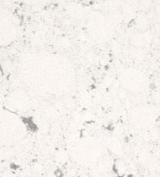 Silestone Blanco River Suede Featured Images