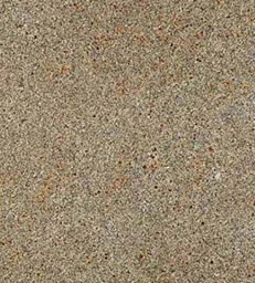 Silestone Blat Granite Featured Images