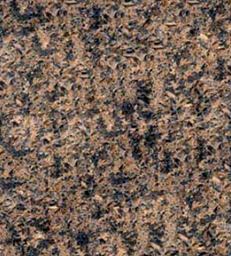 Silestone Brazilian Brown Featured Images