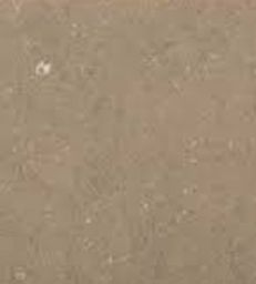 Silestone Coral Clay Featured Images