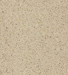 Silestone Crema Minerva Suede Featured Images