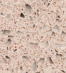 Silestone Crema Stellar Featured Images