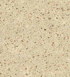 Silestone Crema Urban Featured Images