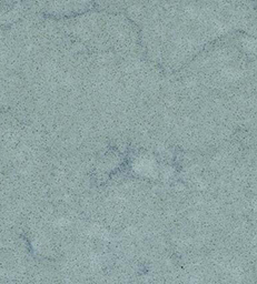 Silestone Cygnus Suede Featured Images