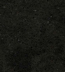 Silestone Dinux Featured Images