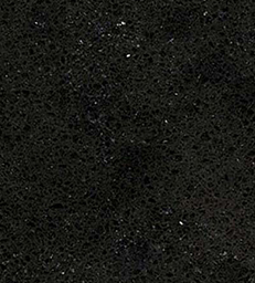 Silestone Dinux Suede Featured Images