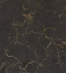 Silestone Doradus Suede Featured Images