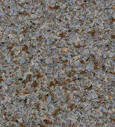 Silestone ECO RiverBed Featured Images