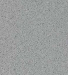 Silestone Gris Expo Suede Featured Images