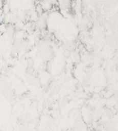 Silestone Helix Suede Featured Images