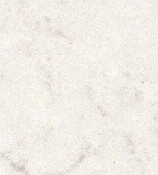 Silestone Lagoon Suede Featured Images