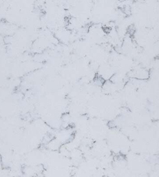 Silestone Lyra Suede Featured Images