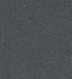 Silestone Marengo Suede Featured Images