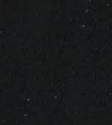 Silestone Negro Stellar Featured Images