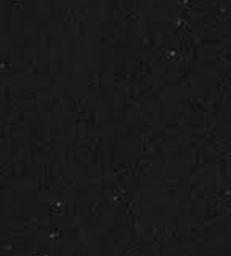 Silestone Negro Stellar Featured Images