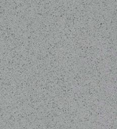 Silestone Niebla Featured Images