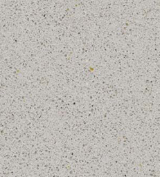 Silestone Niebla Suede Featured Images