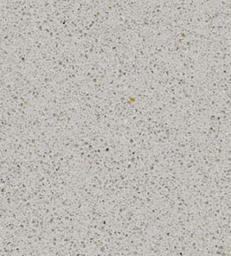 Silestone Niebla Suede Featured Images