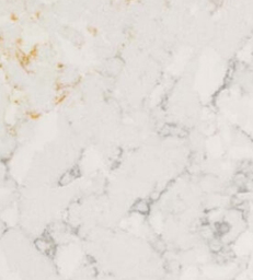 Silestone Pulsar Featured Images