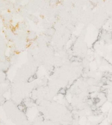 Silestone Pulsar Suede Featured Images
