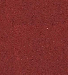 Silestone Rojo Eros Featured Images