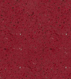 Silestone Stellar Eros Featured Images