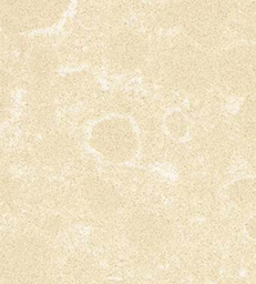 Silestone Tigris Sand Suede Featured Images