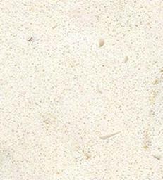 Silestone Vortium Suede Featured Images