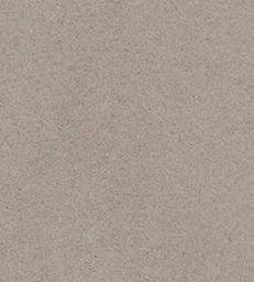 Stone Italiana Greige Grain Featured Images