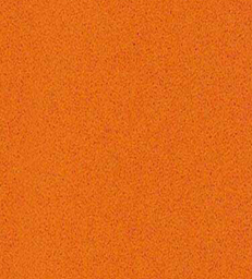 Stone Italiana Orange 08 Featured Images