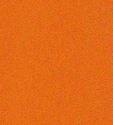 Stone Italiana Orange 08 Featured Images