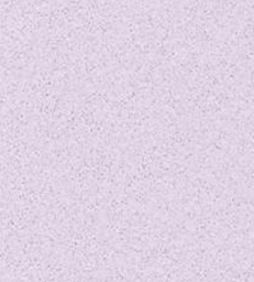 Stone Italiana Violet Featured Images