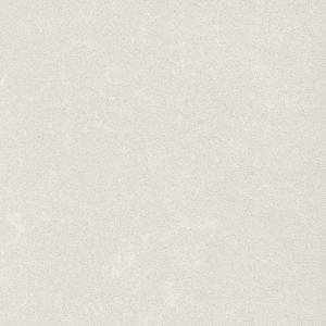 Natural Cream Quartz Silestone Yukon Detail
