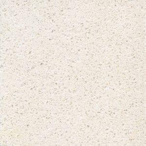off white worktop Silestone Maple Detail