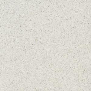 Natural White Quartz Silestone North White Detail