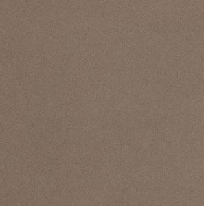 Brown Quartz Worktop Silestone Noka Worktop Detail